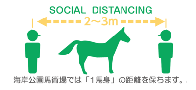 green_distance4.png
